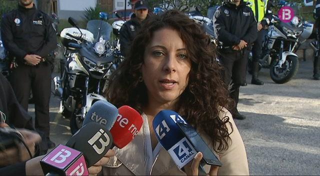 Els+bombers+de+Palma+i+l%27Ajuntament+es+reuneixen+per+negociar