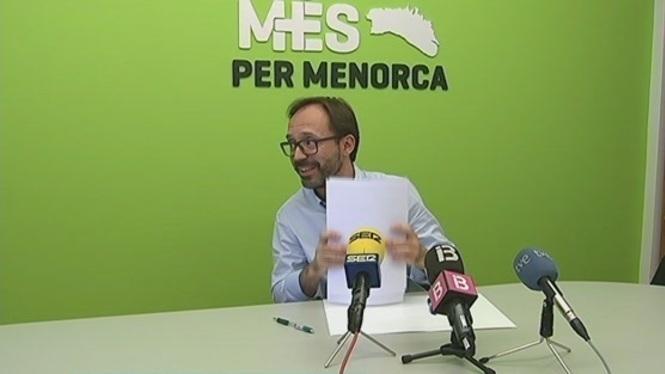 M%C3%A9s+per+Menorca+canvia+d%27actitud+i+comen%C3%A7a+a+fer+oposici%C3%B3+al+Govern