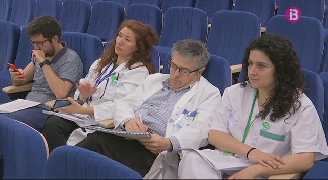 La+manca+d%27anestesistes+a+Eivissa+redueix+el+nombre+d%27operacions