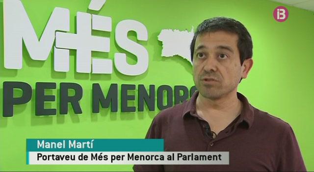 M%C3%A9s+per+Menorca+no+comparteix+que+Transpar%C3%A8ncia+formi+part+de+Presid%C3%A8ncia