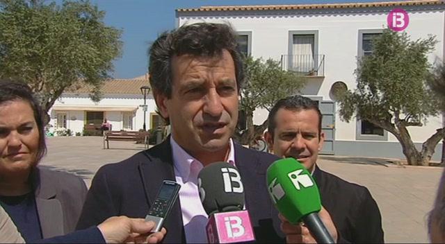 La+crisi+al+Govern+no+queda+resolta+pel+PP+i+Podem