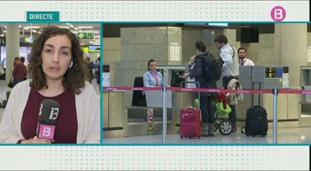 Segona+jornada+de+vaga+dels+treballadors+d%27Acciona+a+l%27aeroport+de+Palma