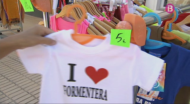 L%27ocupaci%C3%B3+hotelera+de+Formentera+arribar%C3%A0+al+50%25+durant+la+Setmana+Santa