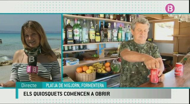 Comencen+a+obrir+els+quiosquets+de+platja+de+Formentera