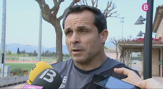 El+Mallorca+se+la+juga+a+Saragossa
