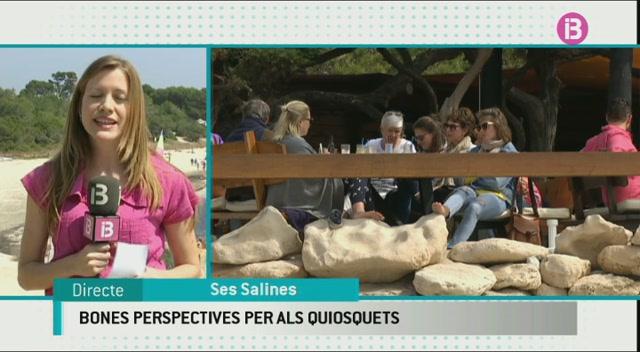 S%27inaugura+la+temporada+de+quiosquets+de+platja+a+Eivissa