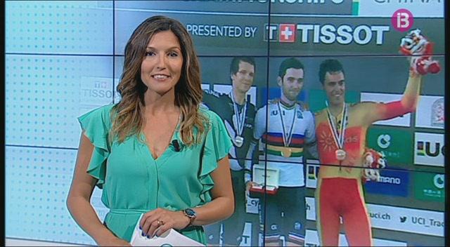 Albert+Torres%2C+bronze+al+Mundial+de+Hong+Kong