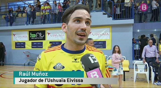 L%27Ushua%C3%AFa+reviu+el+seu+malson+en+semifinals