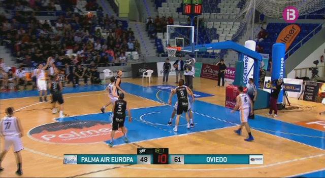 Derrota+del+Palma+Air+Europa%2C+que+ajorna+el+playoff