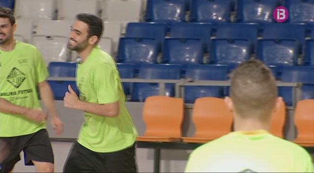El+Jumilla%2C+primera+oportunitat+del+Palma+Futsal+per+assolir+el+desitjat+quart+lloc