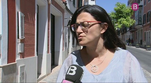 El+PSOE+proposa+mediadors+externs+per+resoldre+la+crisi+a+l%27Ajuntament+de+Sant+Llu%C3%ADs