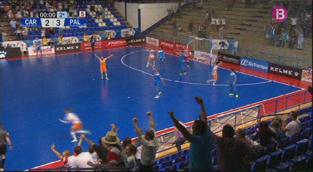 Palma+Futsal-Jumilla%2C+duel+per+la+quarta+pla%C3%A7a+aquest+divendres+a+Son+Moix