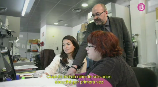 Testimoni+d%27un+comprador+de+Minerval