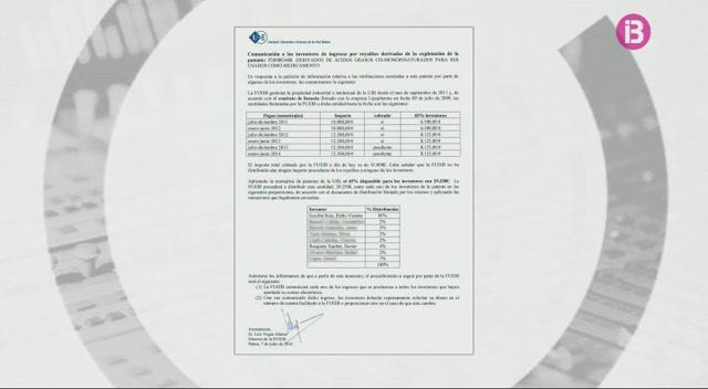 Escrib%C3%A0+ingress%C3%A0+52.000+euros+en+4+anys+per+una+patent+de+Minerval