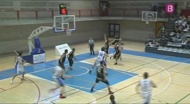 El+Palma+Air+Europa+jugar%C3%A0+el+playoff+d%27ascens+a+l%27ACB