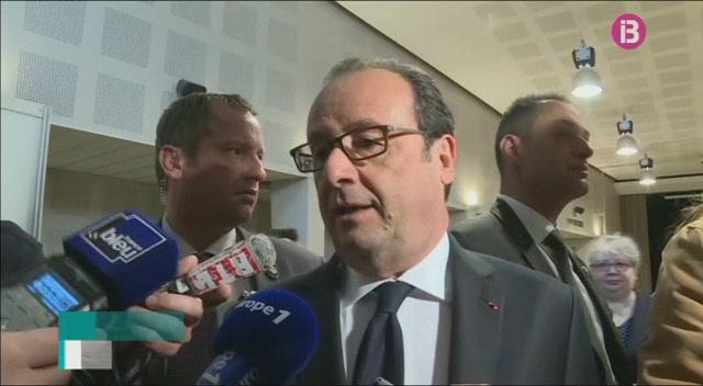 Un+69+per+cent+dels+francesos+han+votat+a+les+17h%2C+un+punt+menys+que+el+2012