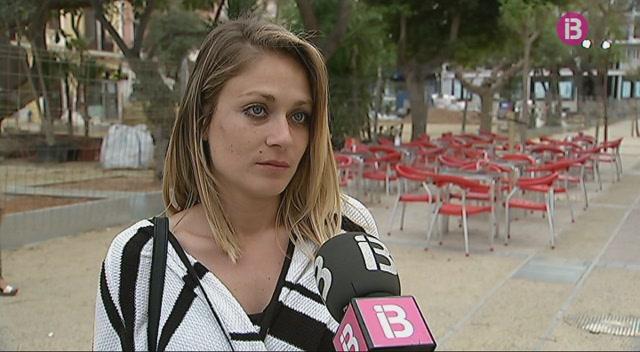 Problemes+per+trobar+casa+amb+mascota+a+Eivissa