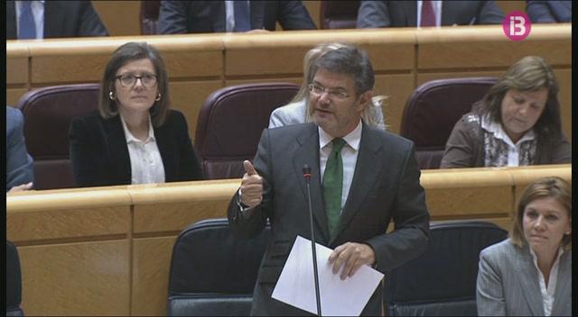 El+PSOE+demana+la+dimissi%C3%B3+de+Catal%C3%A1+pel+seu+missatge+a+Ignacio+Gonzalez