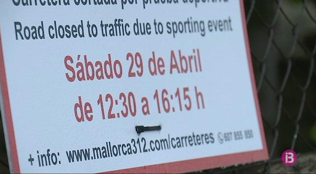 Ve%C3%AFns+i+comerciants+dels+pobles+de+la+Serra+es+preparen+per+la+Mallorca+312