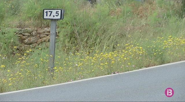 El+detengut+per+atropellar+mortalment+un+ciclista+declara+dem%C3%A0+davant+del+jutge