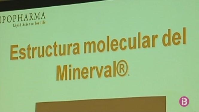 Els+investigadors+del+Minerval+es+podrien+enfrontar+a+sancions+de+fins+a+un+mili%C3%B3+d%27euros