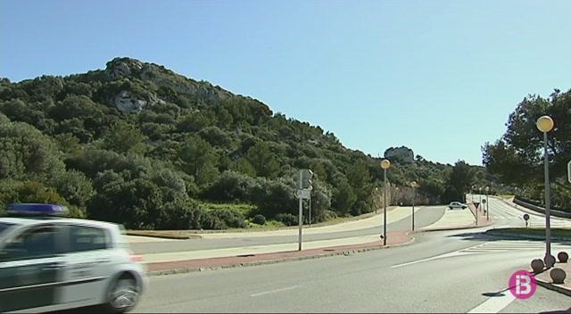 El+Consell+de+Menorca+presentar%C3%A0+un+nou+recurs+per+evitar+la+indemnitzaci%C3%B3+a+Cesgarden