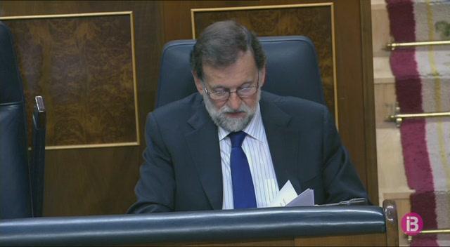 El+govern+espanyol+podria+tirar+endavant+els+pressupostos+gr%C3%A0cies+a+l%27acord+amb+el+PNB