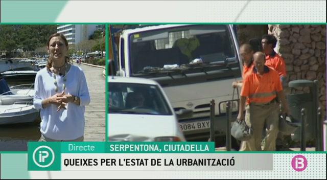 Millores+a+Serpentona%2C+una+de+les+urbanitzacions+pitjor+valorades+de+Menorca