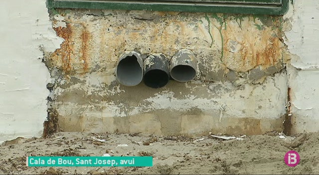 Sant+Antoni+i+Sant+Josep+demanen+una+soluci%C3%B3+urgent+per+al+col.lector+de+Cala+de+Bou