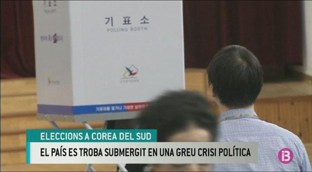 Corea+del+Sud+tria+president+despr%C3%A9s+de+la+destituci%C3%B3+de+Park+per+corrupci%C3%B3
