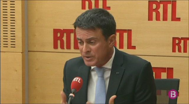 Manuel+Valls+obre+una+crisi+al+Partit+Socialista+franc%C3%A8s