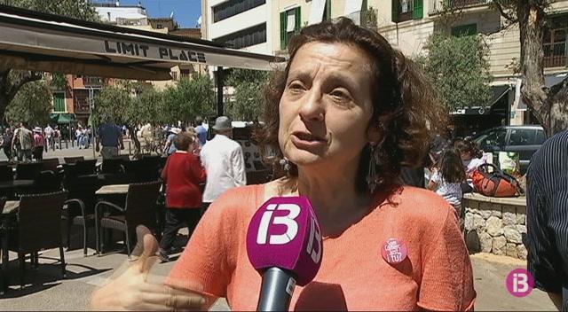 PSIB+i+M%C3%89S%2C+a+favor+que+Podem+formi+part+del+Govern+en+cas+de+repetir-se+el+pacte+en+futures+eleccions