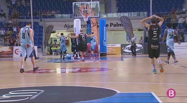 El+Palma+Air+Europa+cau+i+haur%C3%A0+de+guanyar+a+Lugo