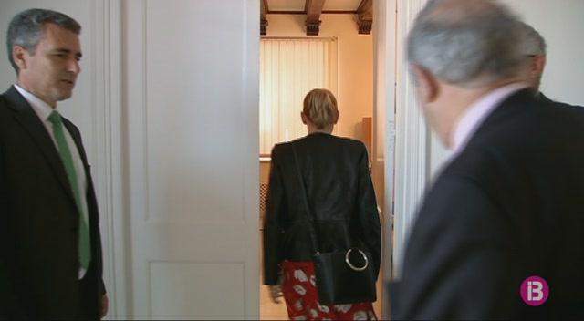 Aena+anuncia+la+imminent+contractaci%C3%B3+d%27una+nova+empresa+de+neteja+a+Menorca