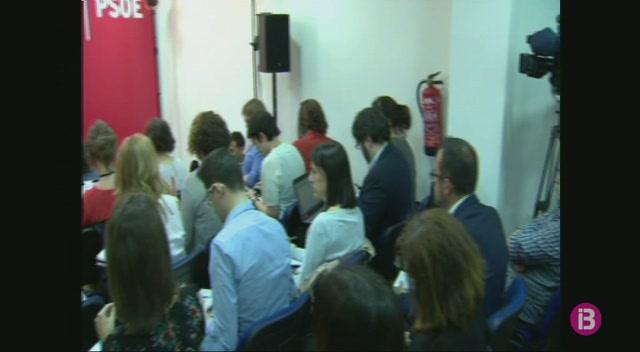 Susana+D%C3%ADaz+proposa+cr%C3%A8dits+p%C3%BAblics+de+fins+a+24+mil+euros+per+als+joves