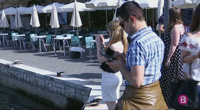 50+bloguers+brit%C3%A0nics+visiten+Menorca+per+millorar-ne+el+posicionament+a+les+xarxes