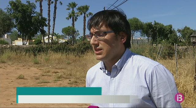 Treball+posa+sis+inspectors+per+combatre+la+contractaci%C3%B3+il%C2%B7legal+a+Menorca