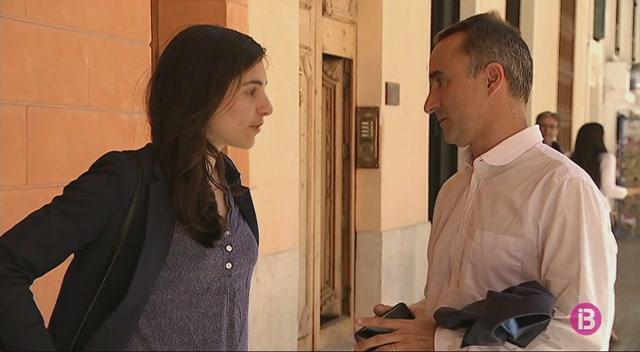 Gabrielle+Siry+vol+ser+la+veu+dels+francesos+que+viuen+a+les+Balears