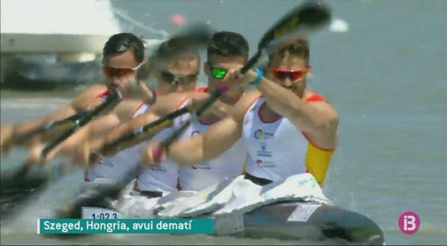 Marcus+Cooper+Walz%2C+medalla+de+plata+a+la+Copa+del+M%C3%B3n