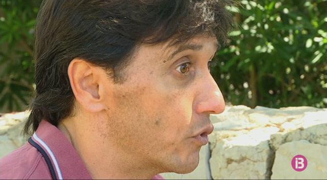 Gustavo+Siviero+parla+del+seus+exequips%2C+Atl%C3%A8tic+Balears+i+Mallorca