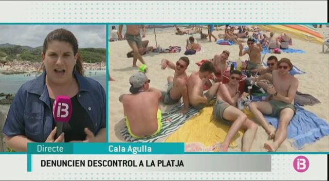 Problemes+a+Cala+Agulla+i+Son+Moll+per+la+manca+de+policies