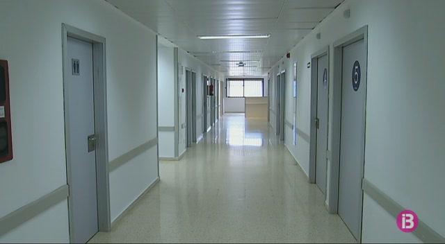 La+controv%C3%A8rsia+de+les+habitacions+per+a+metges+de+Can+Misses+arriba+al+Parlament