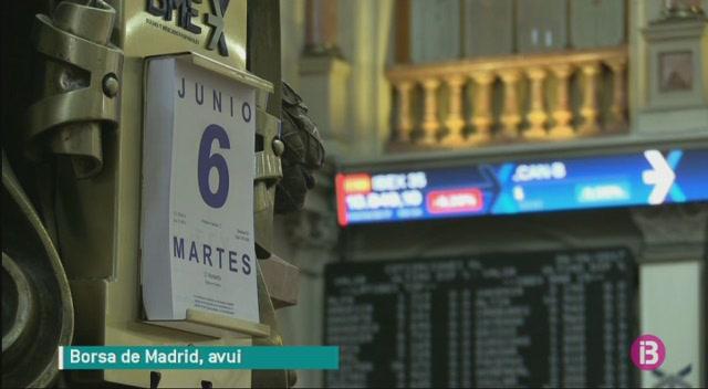 El+Santander+estudia+ampliar+capital+per+5.000+milions+d%27euros+per+comprar+el+Popular