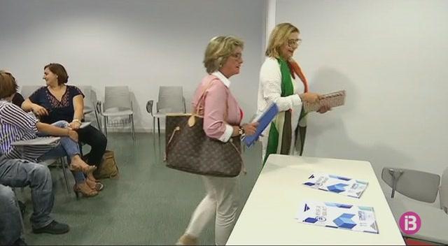 El+PP+de+Menorca+renovar%C3%A0+tots+els+seus+comit%C3%A8s+locals+el+15+de+juliol