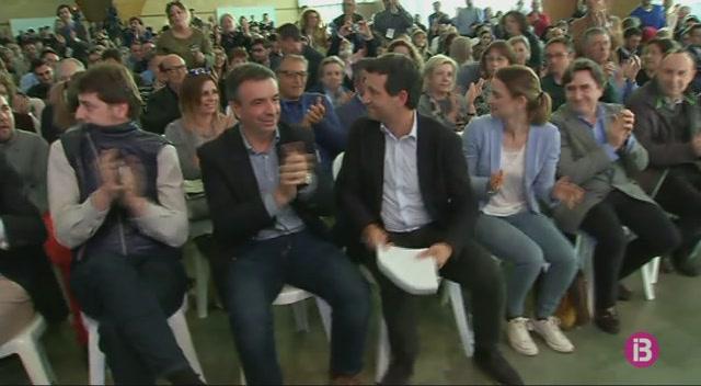 El+PP+nega+irregularitats+en+els+contractes+de+la+passada+legislatura