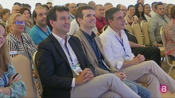 Jos%C3%A9+Vicente+Mar%C3%AD+Bos%C3%B3+nou+president+del+PP+d%27Eivissa