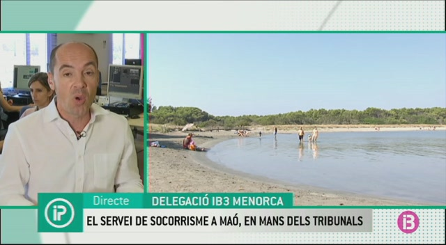 Ma%C3%B3%2C+12+dies+sense+socorrisme+a+les+platges+a+l%27espera+del+tribunal