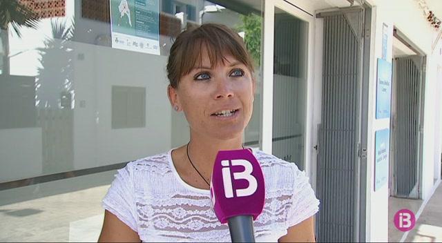 Malestar+a+Formentera+pel+retard+en+l%27inici+del+servei+de+vigil%C3%A0ncia+i+ajuda+al+fondeig