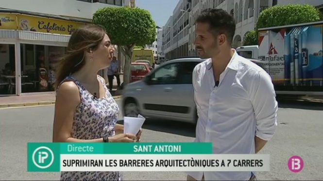Sant+Antoni+eliminar%C3%A0+les+barreres+arquitect%C3%B2niques+dels+principals+carrers