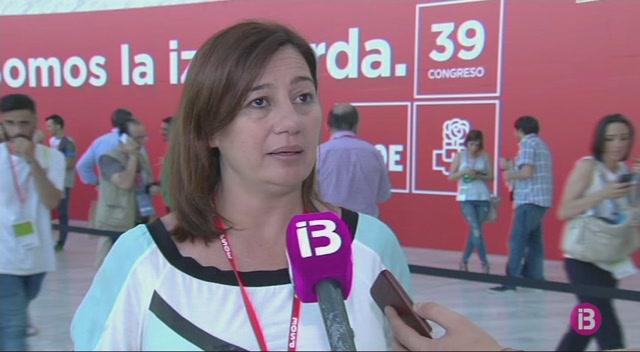 El+PSOE+assumeix+les+particularitats+de+Balears+en+el+model+d%27Estat